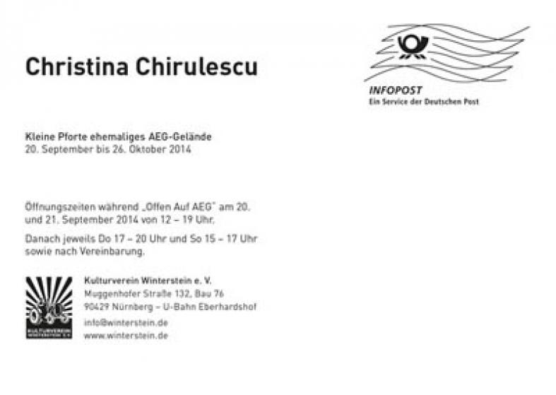 http://www.christina-chirulescu.de/files/gimgs/th-1_1_rsv100.jpg