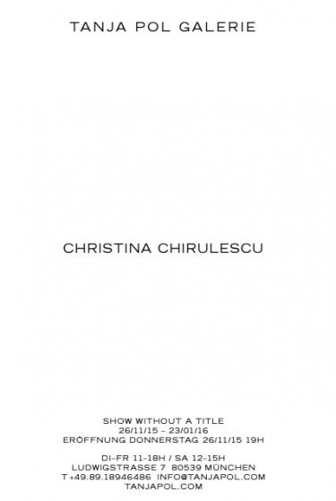 http://www.christina-chirulescu.de/files/gimgs/th-1_Bildschirmfoto 2015-11-17 um 16_46_47.png