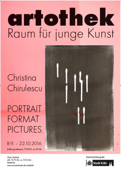 http://www.christina-chirulescu.de/files/gimgs/th-1_Bild 1.png